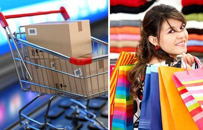 Как не прогадать с размером и качеством одежды: полезные советы для тех, кто осваивает интернет-магазины