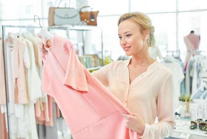 12 актуальных советов для тех, кто хочет одеваться стильно, но при этом не разориться на шопинге