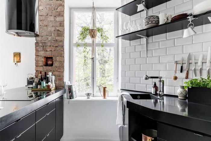 Интерьер с картинки: 10 секретов успешного преображения малогабаритной квартиры