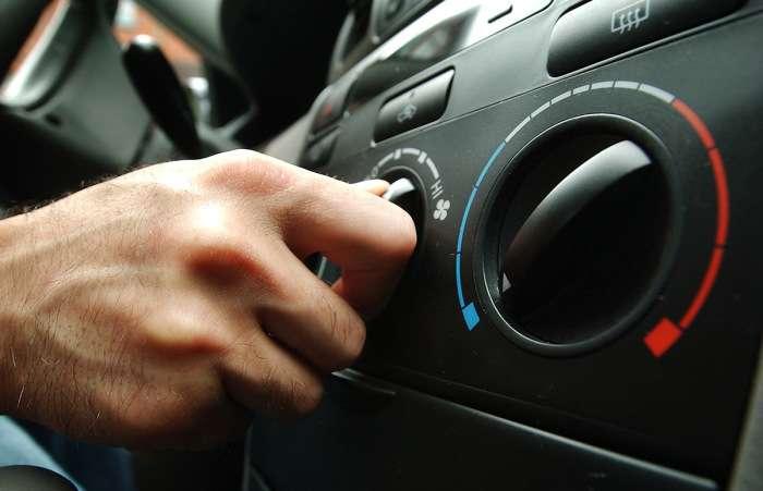 8 действенных советов, на что обращать внимание при осмотре подержанного автомобиля