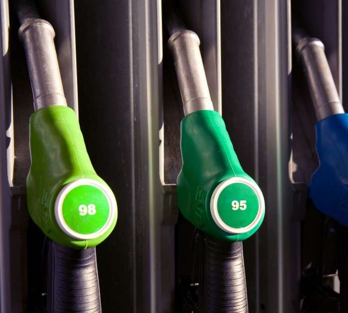 6 действенных способов повысить мощность любой машины своими силами и без затрат