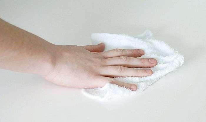 Как самому сделать салфетки-антисептик для любых поверхностей и не дать ни одному микробу шанса