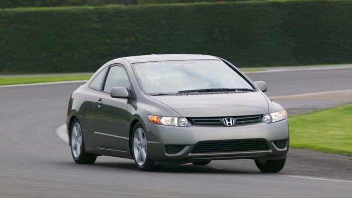 8 надежных подержанных автомобилей, расставаться с которыми не захочется и через много лет