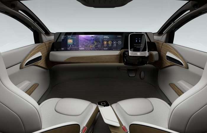 7 лучших автомобильных технологий, которые в корне изменят понятие вождения будущего