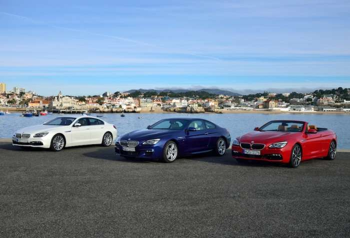 5 по-настоящему крутых машин, которые почему-то никто не хочет брать