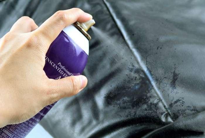 14 эффективных способов применения лака для волос, о которых знают единицы