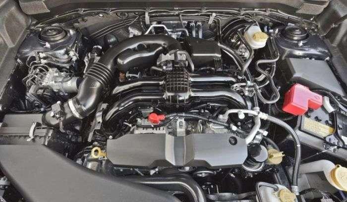 7 автомобилей с отвратительными двигателями, с которыми хлопот не оберешься