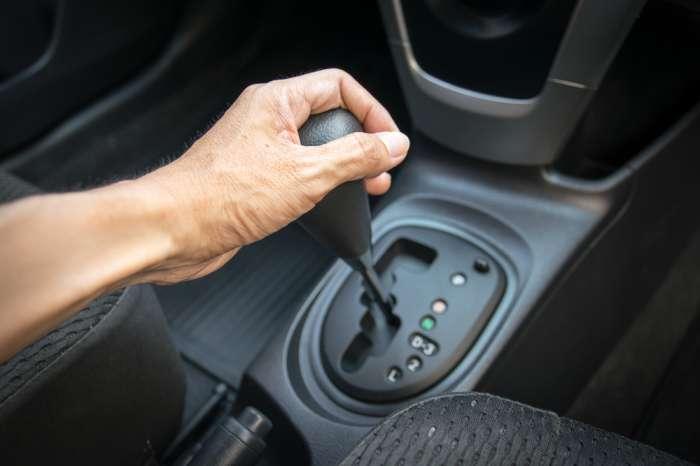 Как любой водитель может понять, что именно сломалось в автомобиле, даже не зная его устройства
