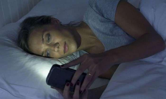 Как приучить себя засыпать раньше и надолго -завязать- с бессонницей