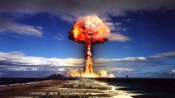 9 -предсказаний- Жюля Верна, которые сбылись в XX веке