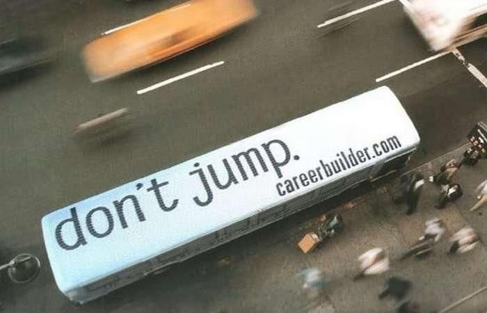 10 странных объявлений о рабочих местах, которые вызывают приступы неконтролируемого смеха