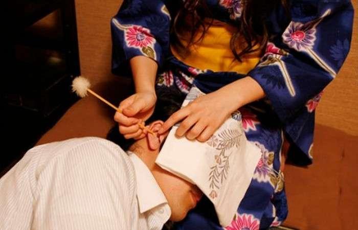 Только в Японии: 10 самых иррациональных способов расстаться со своими сбережениями