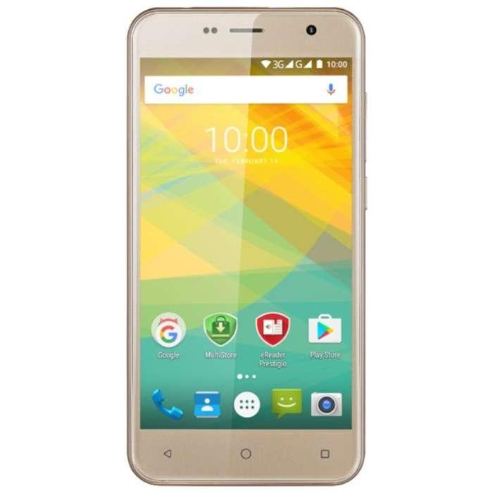 5 качественных смартфонов, которые можно взять меньше, чем за 90 дол.