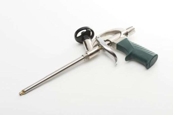 10 инструментов -настоящего мужика-, без которых в доме никак
