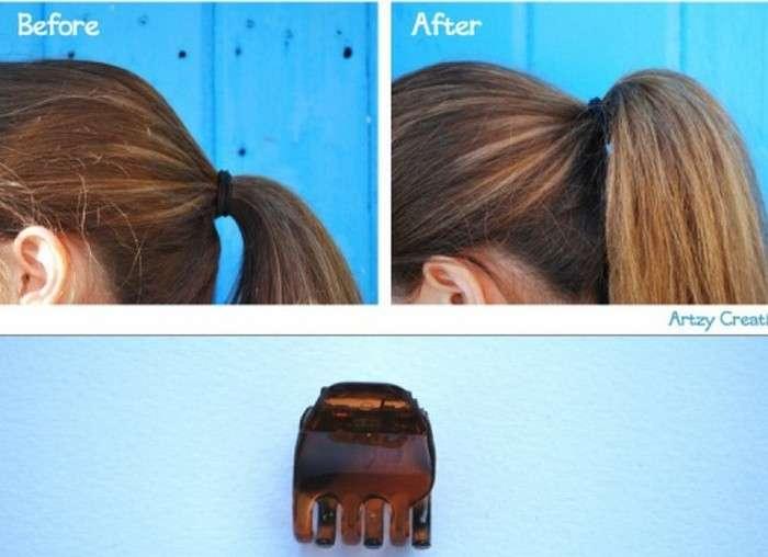 15 причёсок для тонких волос, которые подарят желанный объём и спишут пару-тройку лет