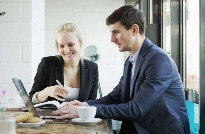 8 фраз, которые нельзя произносить в офисе, чтобы не нажить врагов