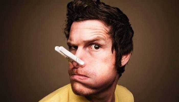 15 малоизвестных фактов о галлюцинациях, которые помогают узнать о себе больше