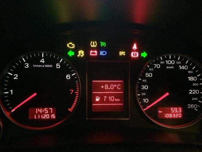 5 вредных привычек, которые раньше времени загубят любой автомобиль