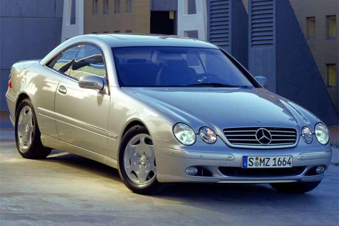 5 подержанных автомобилей, которые не надо приобретать ни при каких условиях, чтобы не попасть на неподъемный ремонт