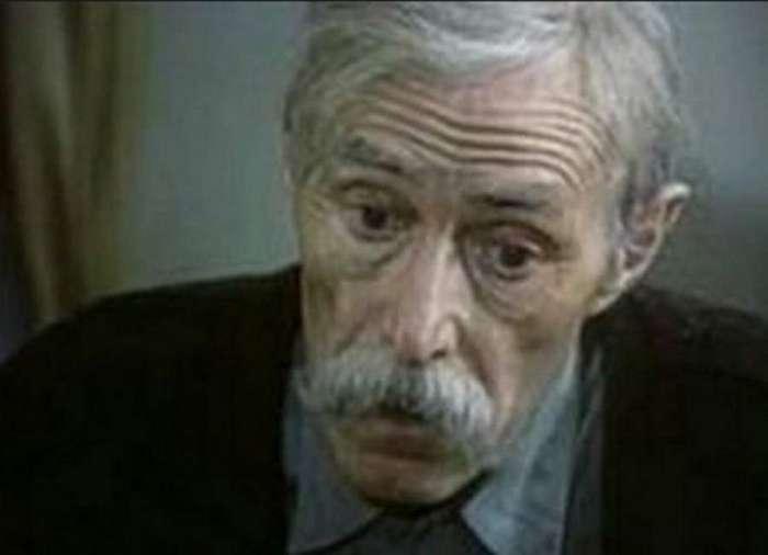 Фильм Приключения Электроника: как сложилась судьба актеров любимого фильма (47 фото)
