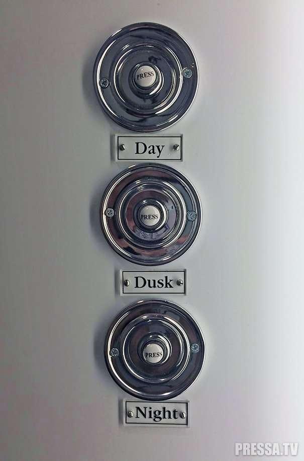 Полезные изобретения для повседневной жизни