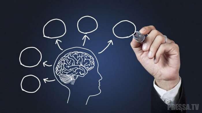 О различиях психологических школ...