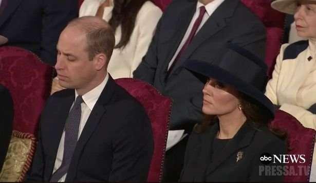 Принц Гарри отказался подписывать брачный договор, защищающий его состояние в случае развода