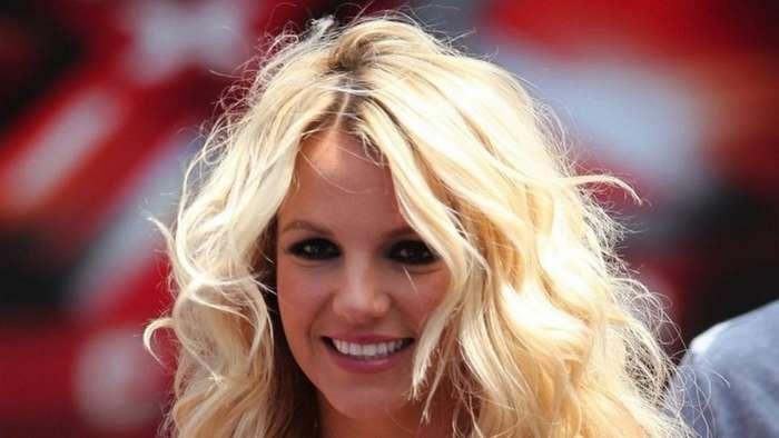 Звезды-неряхи: 10 знаменитостей, от которых в шоке даже их домработницы-13 фото-