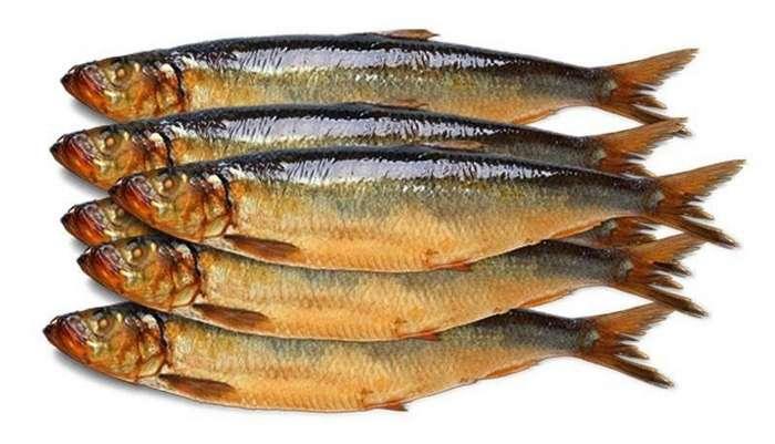 Любителям рыбы - посвящается!-6 фото-