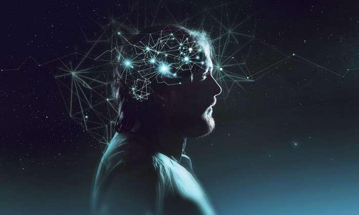 Все дело в мозге: почему любой из нас может стать преступником?-2 фото-