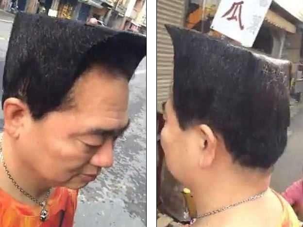 30 причесок, просмотрев которые вы будете благодарны вашему парикмахеру-30 фото + 1 видео-