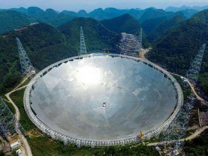 Топ-20 китайских мегастроек с безумными бюджетами-20 фото-
