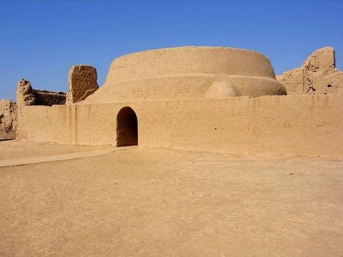 Интересные факты о 10 древнейших мировых цивилизациях-11 фото-