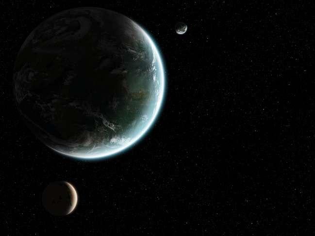 7фактов онашей планете, окоторых вам нерассказывали вшколе