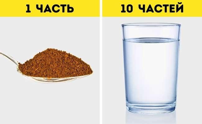 11ошибок, из-за которых кофе неполучается по-настоящему вкусным