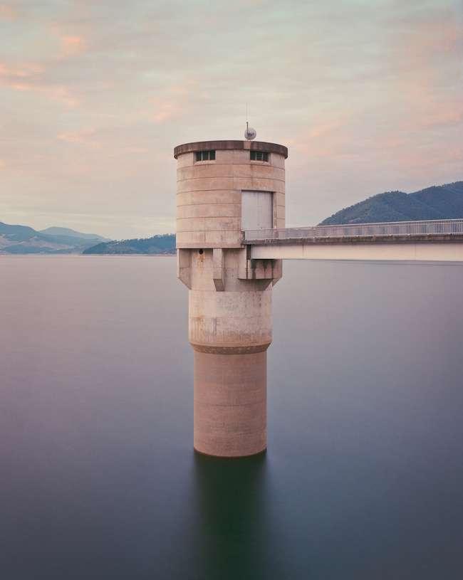 16лучших фоторабот совсех уголков Земли помнению престижного конкурса Sony World Photography Awards