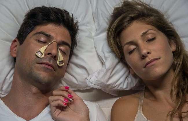 15крутых вещей, которые выручат вас влюбой ситуации