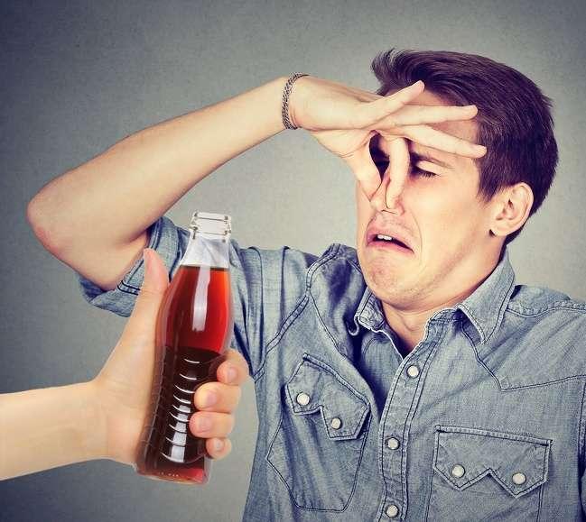10сумасшедших напитков, которые заставляют сомневаться втом, что мир адекватен