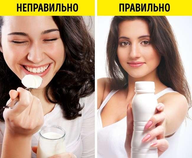 7продуктов, которые позаботятся оженском здоровье получше нашумевших суперфудов