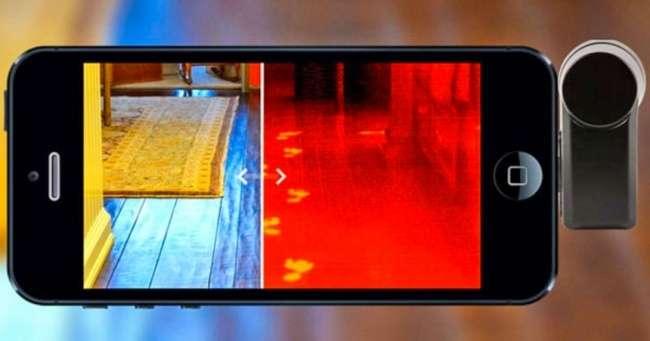 9суперспособностей вашего смартфона, окоторых выдаже неподозревали