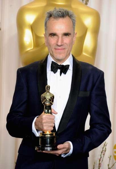 Знаменитые рекорды «Оскара»