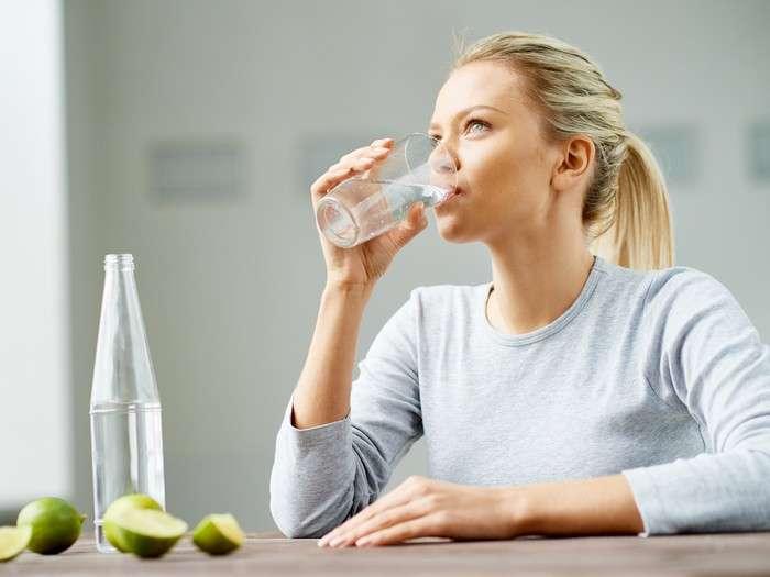 10 -полезных- привычек, от которых лучше побыстрее избавиться