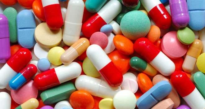 Эти лекарства очень опасны для сердца