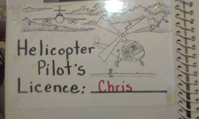 -Неудовлетворительно!- или реальные выходки пилотов гражданской авиации, на фоне которых безбожно меркнет -Satisfaction- от ульяновских курсантов