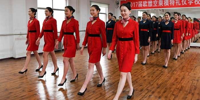 рксские девушки в китае знакомства