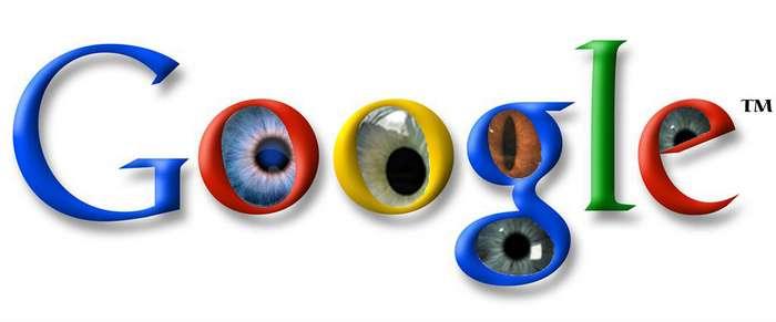 -Любопытство – не порок!- или несколько поисковых запросов, которые ни при каких обстоятельствах нельзя вбивать в Google