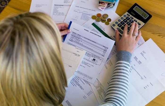 Привычки, которые помогут сэкономить ваши деньги