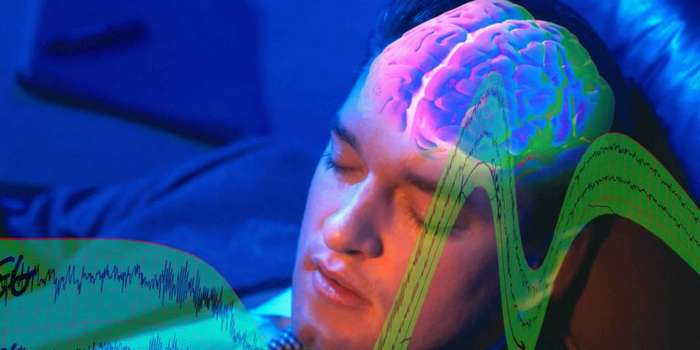Домыслы и мифы, связанные со сном