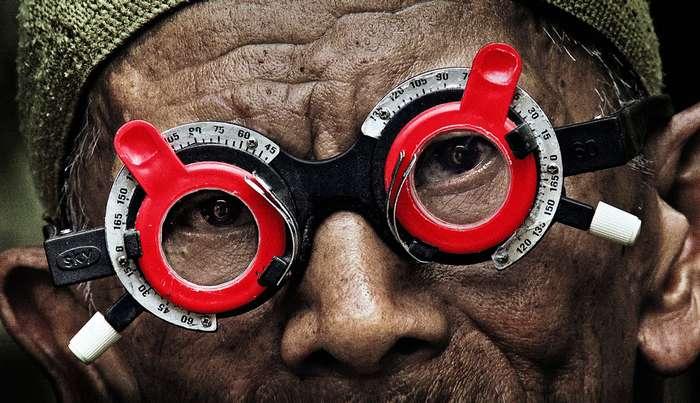 Лучшие документальные фильмы в истории