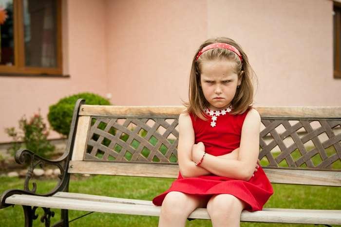 -Папа, мама, за что вы меня ненавидите?- или -звездные- родители, которым стоило запретить давать имена своим детям
